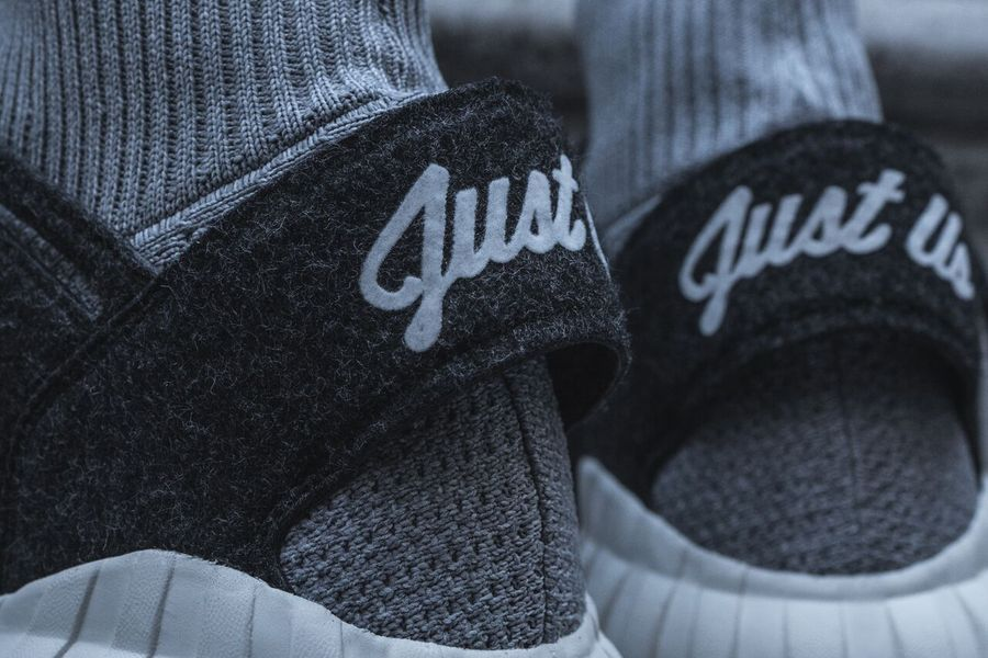 adidas-tubular-just-us-kith_02