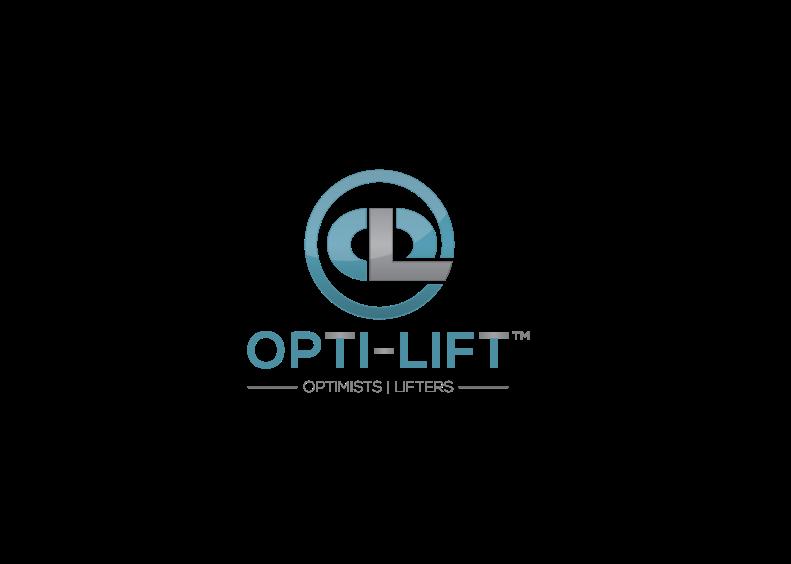 OPTI-LIFT-01