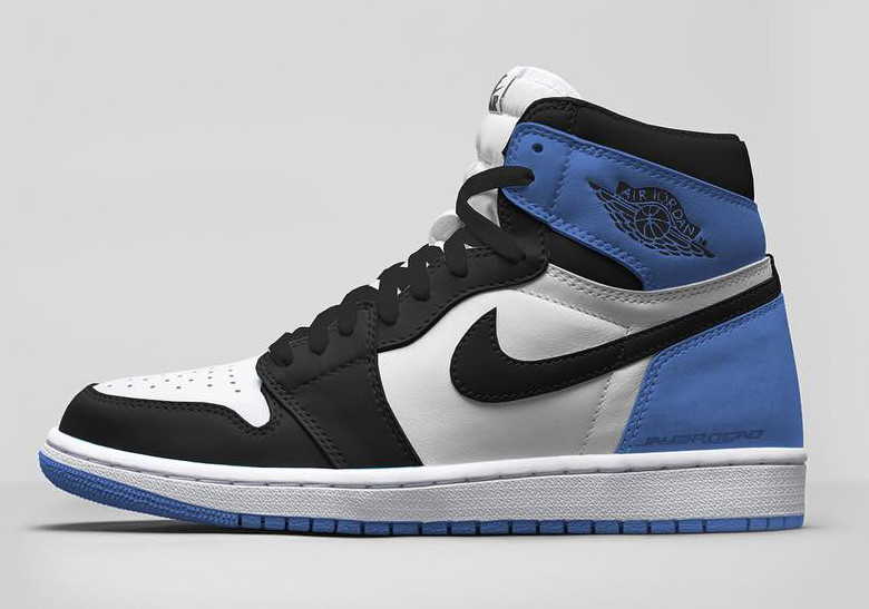 air-jordan-1-retro-high-og-summit-white-black-blue-moon-555088-115
