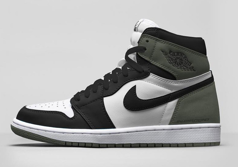 air-jordan-1-retro-high-og-summit-white-black-clay-green-555088-135